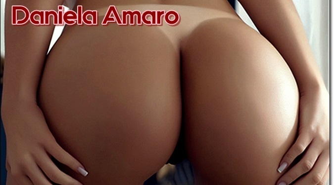 Garotas escorts About me, QUEEN ANGEL escort in Elk Grove